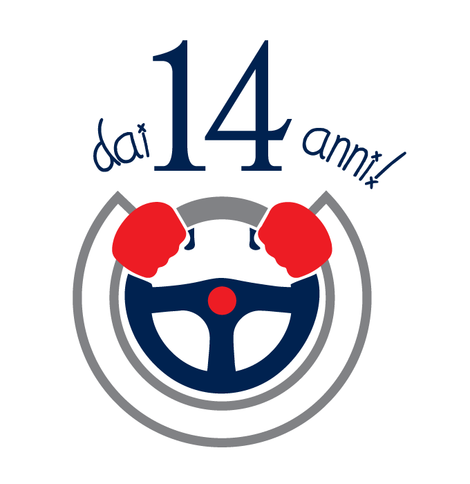 Logo_Guida-dai-14-anni_quadricromia