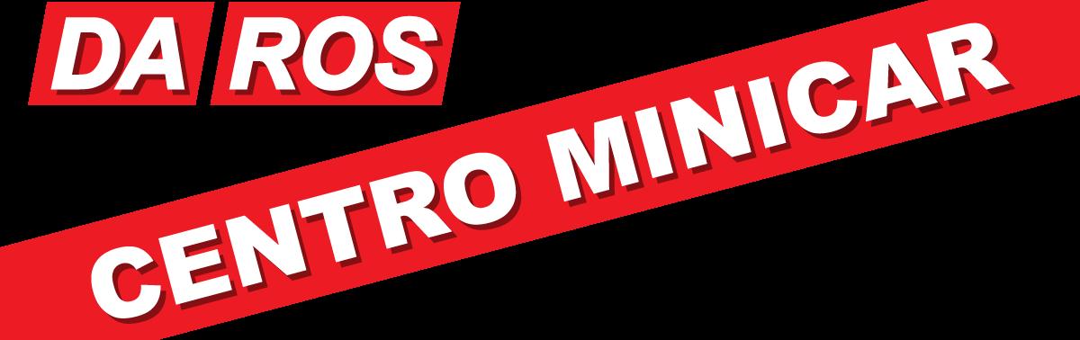 Da Ros Centro Minicar