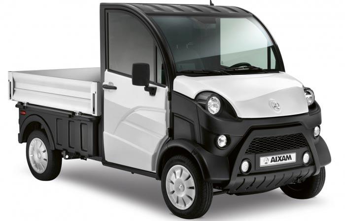 minicar-dtruck-1 (2)