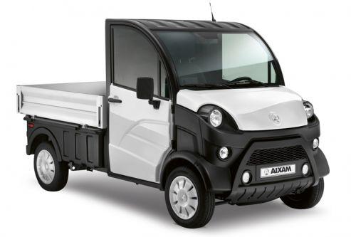 minicar-dtruck-1
